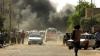 60 человек погибли в результате взрыва в Багдаде