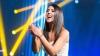 Джамалу заподозрили в нарушении правил «Евровидения» (ВИДЕО)