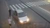 В пригороде Москвы случилась драка со стрельбой