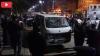 ИГ взяло на себя ответственность за атаку на полицейских в Каире