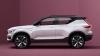 Volvo представила двух предвестников новых моделей