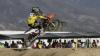 Словенец Тим Гайсер выиграл шестой этап чемпионата мира по мотокроссу