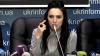 Пресс-конференцию Джамалы в Киеве по ошибке начали с песни Лазарева (ВИДЕО)