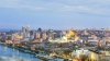 Верховная Рада Украины переименовала Днепропетровск