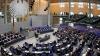 В парламент Германии внесли резолюцию о признании геноцида армян в Османской империи