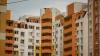 Динамика цен на молдавском рынке жилья