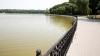 В Кишиневе утонул гражданин Мали при попытке достать из озера мяч