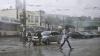 Непогода нанесла удар по Молдове