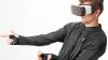 В Мекскике создали куртку виртуальной реальности