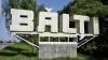 3 млн евро потратят на на модернизацию теплоэнергетической системы в Бельцах