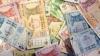 Налогово-бюджетная политика на 2016 год утверждена в окончательном чтении: главное