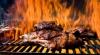 В Кишиневе на выходных пройдет BBQ Fest: программа мероприятия