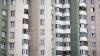 Москвичка выжила после падения с 11-го этажа