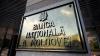 НБМ: Банковские счета Рыбницкого металлургического завода не были заблокированы