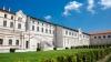 ЭКСКЛЮЗИВ: завершающая стадия реставрации замка Мими (ФОТО)
