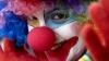 В Британии клоун нокаутировал зрителя во время представления