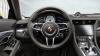 Panamera и Cayenne оснастят новым турбомотором