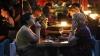 Владельцы ресторанов просят парламент пересмотреть антитабачный закон