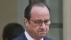 Франсуа Олланд подтвердил крушение пропавшего самолета EgyptAir