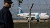 Крушение лайнера EgyptAir: истории пассажиров, обманувших смерть