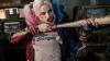 Warner Bros. снимет фильм с одними супергероинями и суперзлодейками