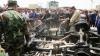 40 человек стали жертвами взрыва в Багдаде