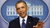 "Обама подтвердил ликвидацию лидера ""Талибана"""