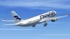 Пассажирку не пустили на борт самолета из-за сильной аллергии на орехи