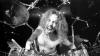 Экс-барабанщик Megadeth скончался на сцене во время концерта (ВИДЕО)