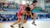 В первом чемпионате Молдовы по смешанным боевым искусствам приняли участие около 50 бойцов