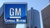General Motors отзывает более 2 млн автомобилей в Китае