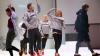 Самая красивая экипировка спортсменов на Олимпиаде-2016 (ФОТО)
