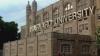 Рейтинг лучших вузов мира по версии Times Higher Education