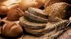 Молдавские хлебобулочные изделия пользуются популярностью за рубежом