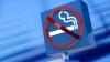 Когда начнут штрафовать за курение в общественных местах