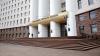 Сколько мандатов получит каждая из партий в парламенте Молдовы