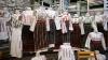 Ателье по пошиву национальных нарядов и церковных одеяний открылось в Оргееве