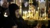 Православная церковь празднует день Святых жен-мироносиц