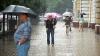 Синоптики предупреждают о новых капризах погоды