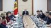 Евродепутаты отметили значительные результаты работы кабмина Филипа
