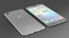 iPhone 7 может выйти в трех модификациях