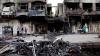Третий за день взрыв в Багдаде унес жизни 19 человек