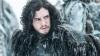 HBO планирует снять сериал про Джона Сноу