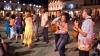 На Кубе впервые за многие годы проходит фестиваль с участием музыкантов из США