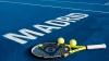 Энди Маррей и Рафаэль Надаль вышли в 1/8 финала турнира в Мадриде