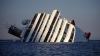 Апелляционный суд  оставил в силе приговор капитану лайнера Costa Concordia