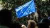 Председательство в Совете ЕС перешло к Словакии