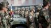 Молдова отметит 25-летие Независимости военным парадом