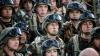 Молдова и США проведут крупнейшие совместные военные учения