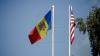 Молдавские и американские саперы проведут совместные учения (ФОТО)